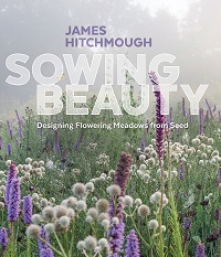 [Sowing Beauty] cover