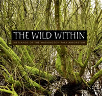 Wild within cover