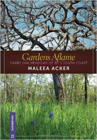 Elisabeth C  Miller Library: Gardening Answers Search