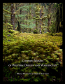 Common Mosses of Western Oregon and Washington cover