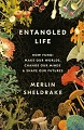 [Entangled Life] cover
