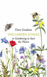 [The Garden Jungle] cover