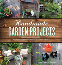 Elisabeth C  Miller Library: Gardening Answers Search Results for