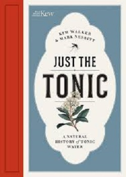 [Just the Tonic] cover