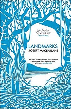 [Landmarks] cover