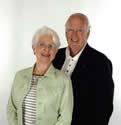 Harold and Tish Tukey