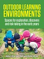[Outdoor Learning Environments] cover