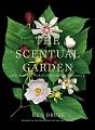 [The Scentual Garden] cover