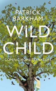 [Wild Child] cover