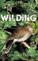 [Wilding] cover