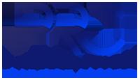 CDC Prevention Research Centers (PRC) logo