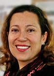 Mariel Torres Mehdipour
