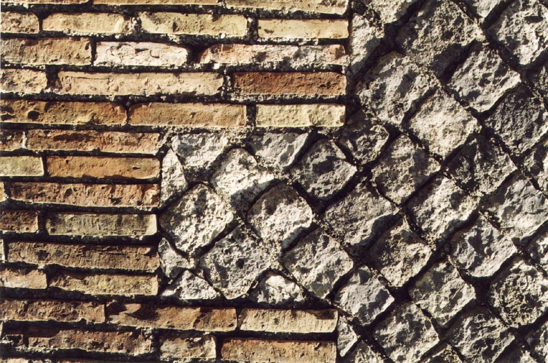 View Article Masonry Of Rome