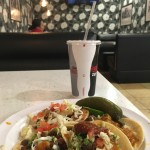 The tacos you never though possible in the PNWs