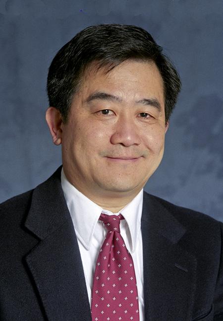 principal investigator jen research group