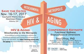 HIV_and_aging
