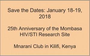 KRTC Mombasa Seminar Button