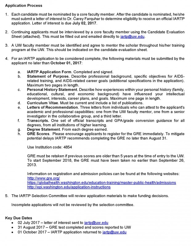 faculty IARTP call for nominations_2017 (2)_Page_2