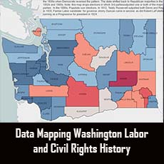 KKK: Intro - Seattle Civil Rights and Labor History Project on black map, cia map, iran map, compromise of 1877 map, aryan nation map, ccc map, lord's resistance army map, prohibition map, klan map, history map, hate groups map, korel map, brookhaven ms map, jesus map, kos map, slavery map, nation of islam map, republican democrat map, lynching map, planned parenthood locations map,