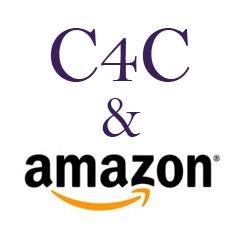 C4C Amazon-logo-2