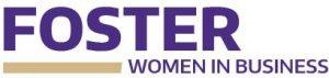 foster_wib_logo