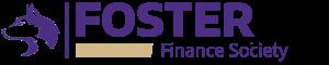 Finance Society Logo (Updated)