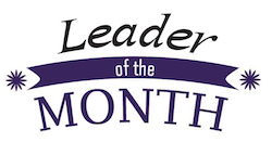 leader_of_month