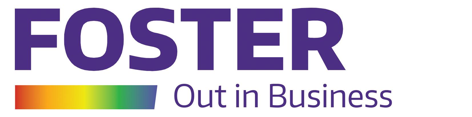 OiB Logo2