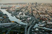 Duwamish-river-air-pollution