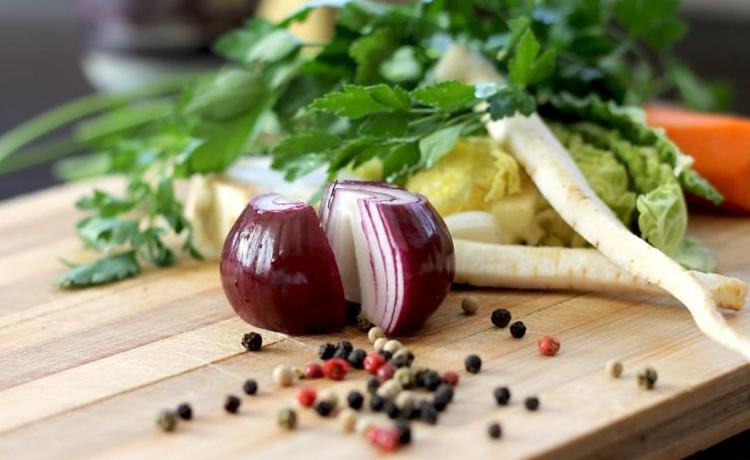 Food-vegetables-meal-kitchen-large