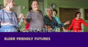 Eff-2016-mark-your-calendars