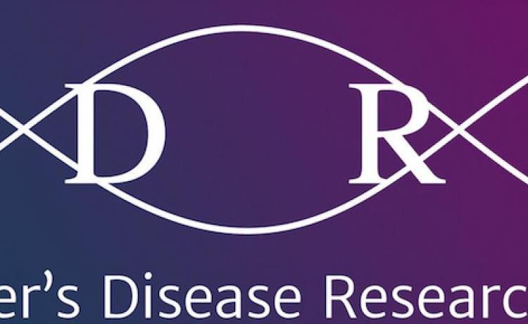 Adrc logo white