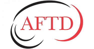 The Association for Frontotemporal Degeneration (AFTD): Opening the Gateway to Help and a Cure http://www.theaftd.org/. The AFTD is our community partner!