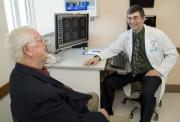 Dr.-tom-grabowski-memory-and-brain-wellness-center 015