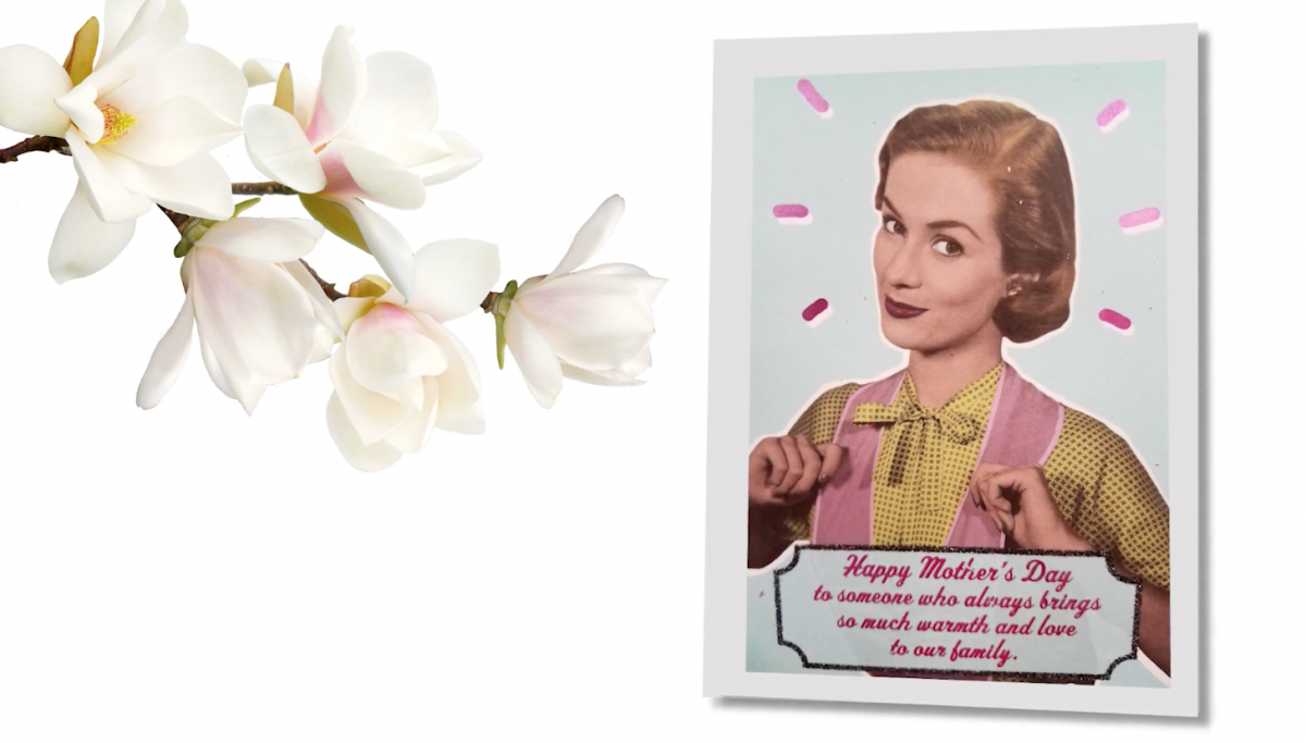 Mother's Day with memory loss or dementia [Video] - Memory ...