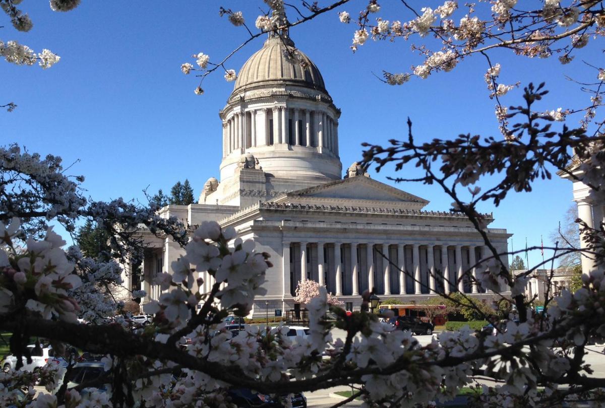 Washington State Dementia Action Collaborative