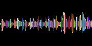 2018 10 sound-1781569 1280-1200x600-2