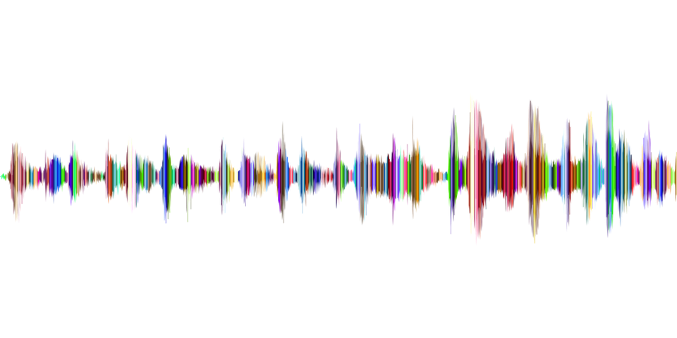 Talk About a Revolution: The Future of Voice Biomarkers in the
