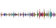 2018 10 sound-1781569 1280-1200x600