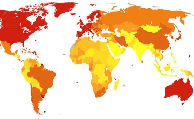 Alzheimers map 1200x600