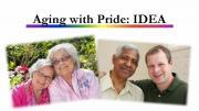 Recruitment idea flyer 100319 final