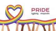 Pride shutterstock jpg