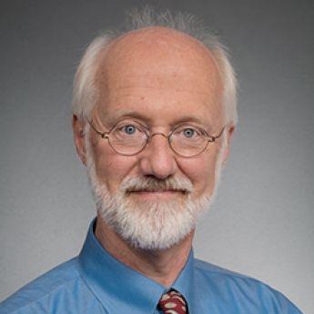 Wayne C. McCormick, MD, MPH