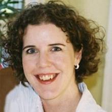 Elizabeth Buffalo, PhD