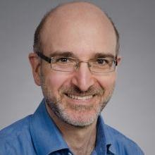 Daniel  Promislow, PhD