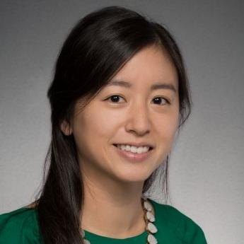 Michelle S. Kim, PhD