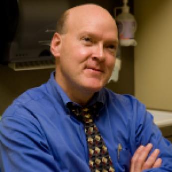 Joseph F. Quinn, MD