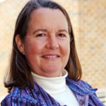 Lianne Sheppard, PhD, MSC