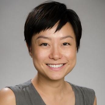 Kathryn K. Chen, MD