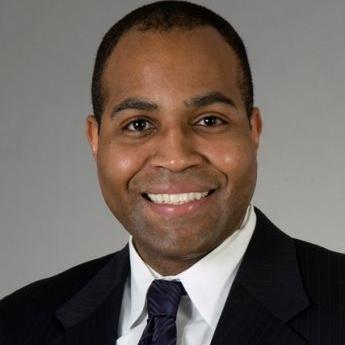 Timothy A. Thornton, PhD